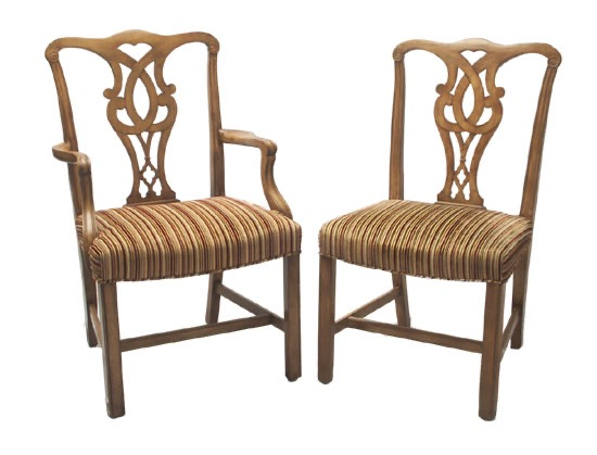 04a_Set of Dining Chairs.jpg