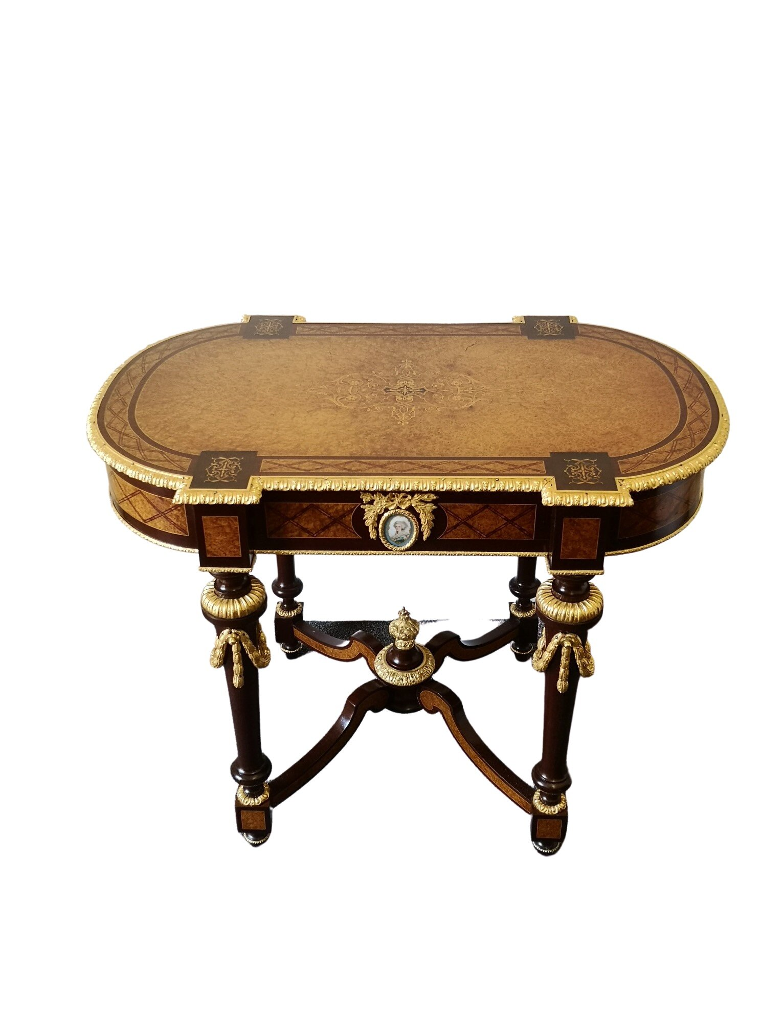 french sevres table.jpg